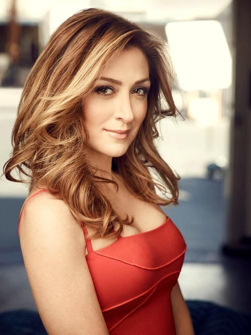 Sasha Alexander Bio Facts Age Family Measurements Celebrity Facts