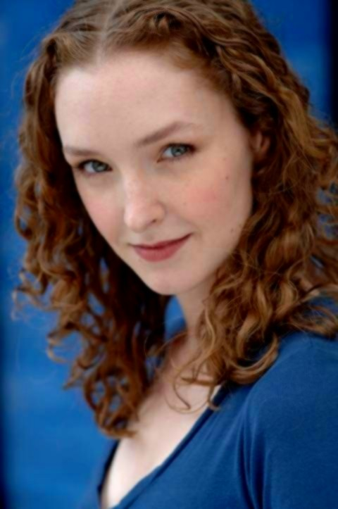 Amanda Quaid: Bio, Height, Weight, Measurements ...