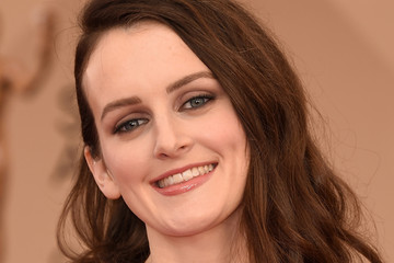 Sophie McShera (born 1985) naked (32 gallery), Is a cute Sexy, Snapchat, underwear 2018