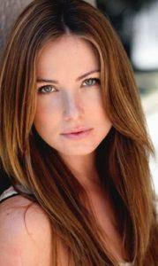 Jason Evigan Sister
