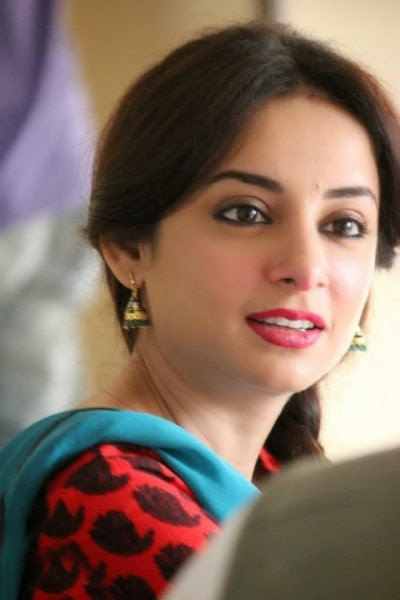Sarwat Gilani Bio Height Weight Measurements