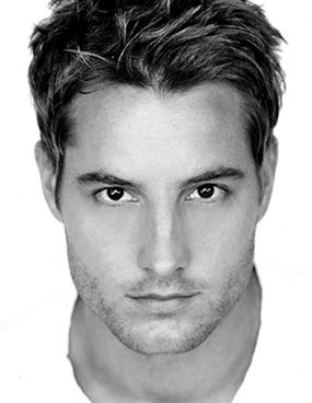 Nathan Hartley Brother Of Justin Hartley >> Justin Hartley: Bio, Height, Weight, Measurements – Celebrity Facts