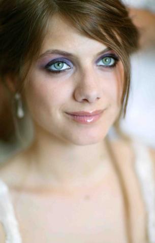 Julia Almendra photos