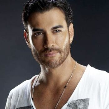 David zepeda bio height weight measurements celebrity facts david zepeda thecheapjerseys Images