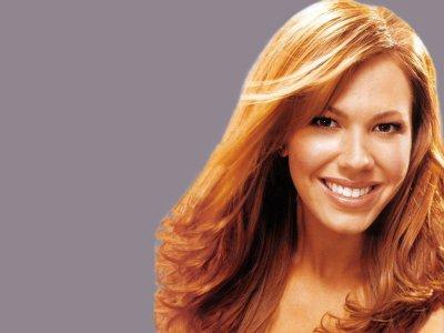 Nikki Cox Bio Height Weight Measurements Celebrity Facts