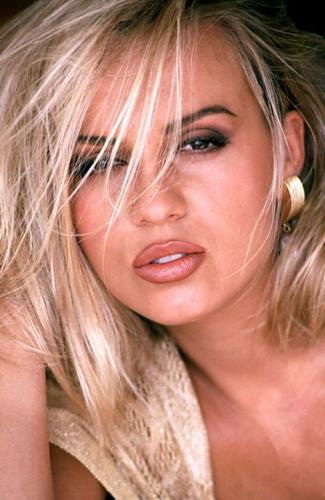 Carrie Westcott :: Celebrity Movie Archive
