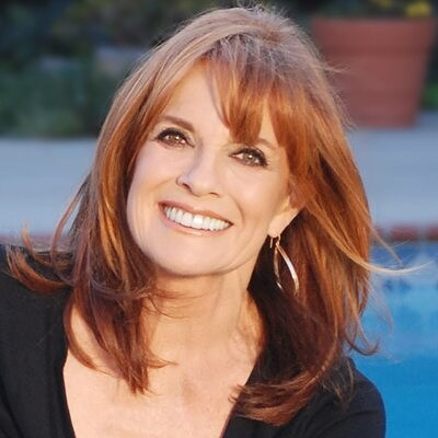 Linda Gray Bio Height Weight Age Measurements