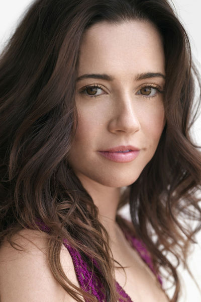 Something linda cardellini breasts can