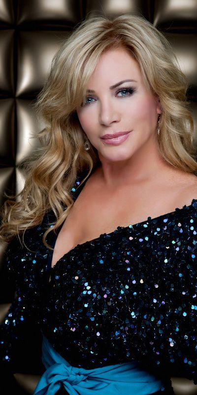 Archive celebrity movie shannon tweed