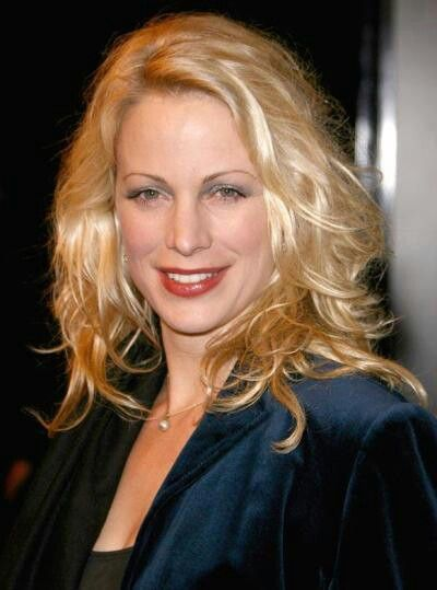 Alison Eastwood Bio Height Weight Measurements
