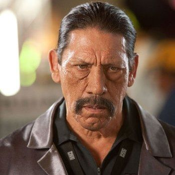 cfb1394eb1292 Danny Trejo: Bio, Height, Weight, Measurements – Celebrity Facts