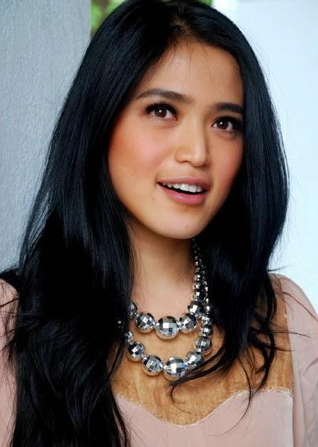 Jessica Iskandar Bio Facts Age Family Height