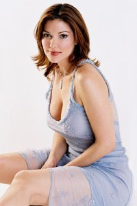 Laura harring actress can not