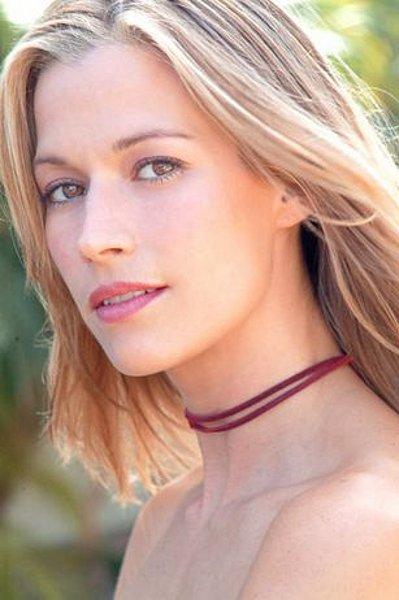 Mona lisa actress nude-9533
