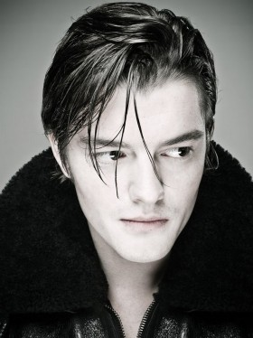 Sam Riley: Bio, Height, Weight, Measurements – Celebrity Facts
