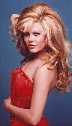 charo bio height weight measurements � celebrity facts