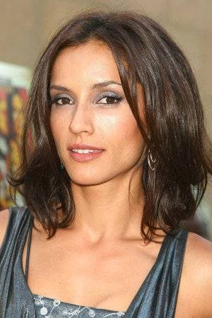Leonor Varela Bio Height Weight Measurements Celebrity Facts