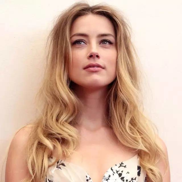 Amber Heard: Bio, Height, Weight, Measurements – Celebrity ...