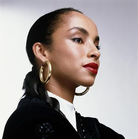 Sade Adu Bio Height Weight Measurements Celebrity Facts