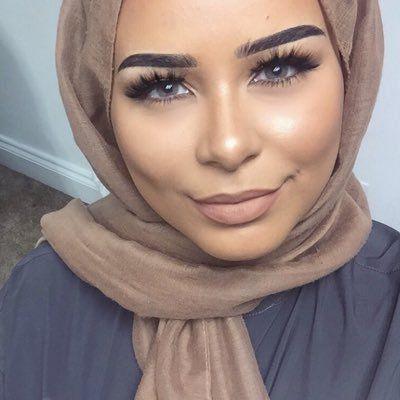 Habiba Silva Bio Height Weight Age Celebrity Facts