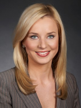 Sandra Smith Reporter Bio Height Weight Measurements