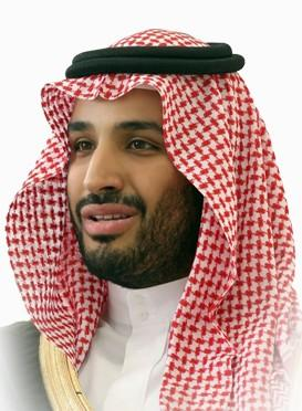 Mohammed bin Salman: Bio, Height, Weight, Age, Family