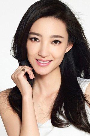 Asian dating legit