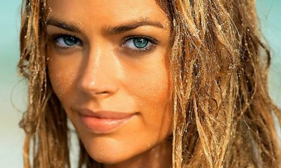 9722ac88f49 Denise Richards: Bio, Height, Weight, Age, Measurements – Celebrity ...