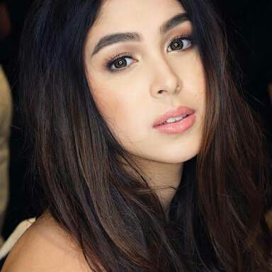 Julia Barretto Auditions For The Role Of Darna