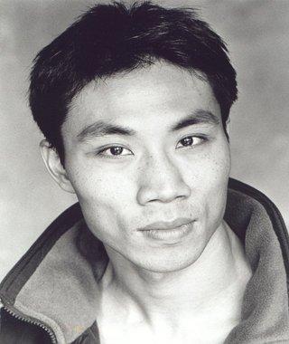Tom Wu marco polo