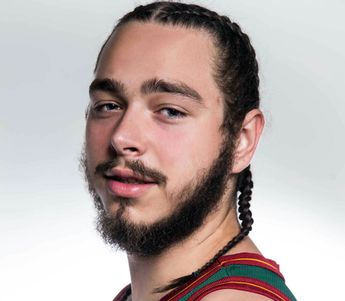Post Malone Bio Height Weight Age Measurements