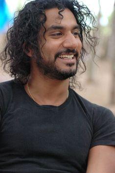 Jaisal Andrews