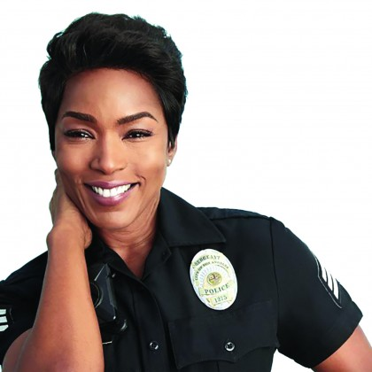 Angela Bassett: Bio, Height, Weight, Age, Measurements – Celebrity Facts