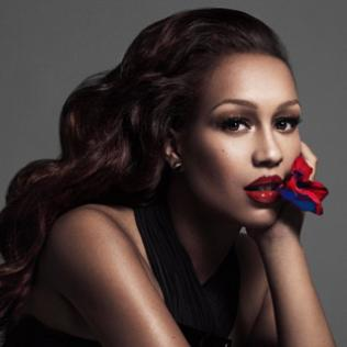 Rebecca Ferguson (singer): Bio, Height, Weight, Age