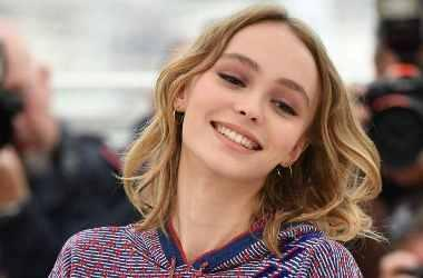 Lily-Rose Depp: Bio, Height, Weight, Age, Measurements