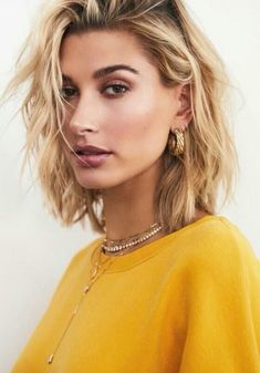 Hailey Baldwin Bio Height Weight Age Measurements Celebrity Facts