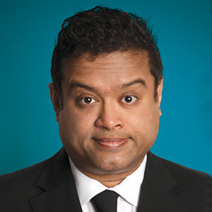 Paul Sinha Bio Height Weight Age Measurements Celebrity Facts