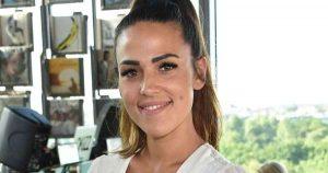 Elena Miras: Bio, Height, Weight, Age, Measurements
