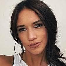 Hanna Weig: Bio, Height, Weight, Age, Measurements - Celebrity Facts