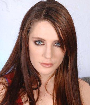 Samantha Bentley Porno