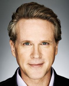 Cary Elwes: Bio, Height, Weight, Age, Measurements ...